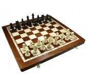 Шахматы  турнирные N4