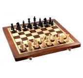 Шахматы  турнирные N5
