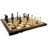Шахматы  Венера