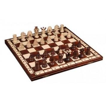 Шахматы Роял 48 см