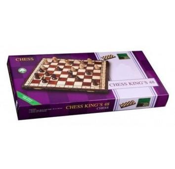 Шахматы Роял 48 см - фото 3