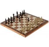 Шахматы Турнирные Средние