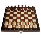 Шашки, шахматы, нарды 3 в 1 туристические