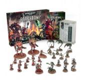 Warhammer 40000: Forgebane (English)