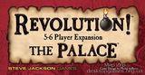 Revolution The Palace