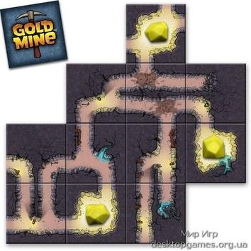 Gold Mine - фото 3