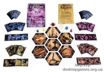 HeroCard Orc Wars - фото 5