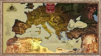 Republic of Rome - фото 2
