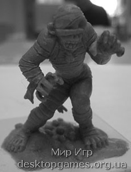 Monster Mayhem - фото 3