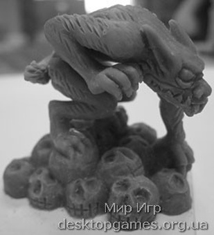 Monster Mayhem - фото 4