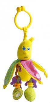 """Подвеска """"Волшебный Банан"""""""