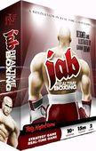 Jab Realtime Boxing