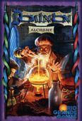 Dominion. Alchemy