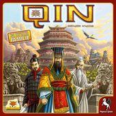 Qin (Цинь)