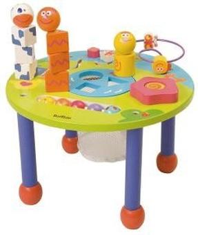 """Активный стол """"Сад"""" Boikido"""