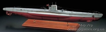 Sommergibile U-47