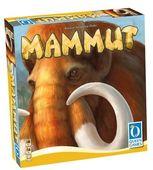 Mammut