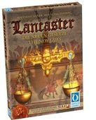 Lancaster - The New Laws Expansion