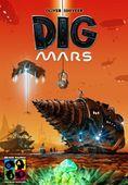 Раскопки на Марсе (Dig Mars)