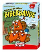 BiberBand (Бобровая братва)