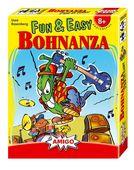 Bohnanza Fun & Easy