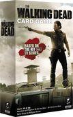 The Walking Dead Card Game (Ходячие мертвецы)