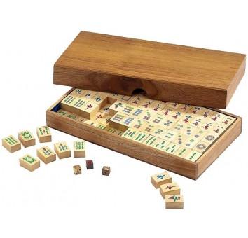 """Игра """"Маджонг"""" с арабскими символами  Philos 6322"""
