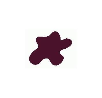 Краска Mr.Color, цвет: Красно-коричневый (бронетехн.,Германия, ІІ Мировая), тип: Матовый