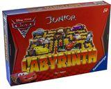 Лабиринт Юниор (Labyrinth Junior)