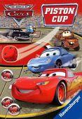 Piston Cup (Тачки)