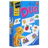 Дуо (Duo)