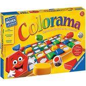 Колорама (Colorama)