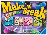 Cобери-Разбери.Вечеринка (Make n Break. Party)
