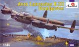 Avro Lancaster B.III Dambuster
