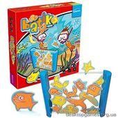 Батик для детей (Batik Kid)