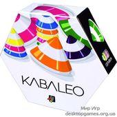 Кабалео (Kabaleo)