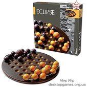 Эклипс (Eclipse)