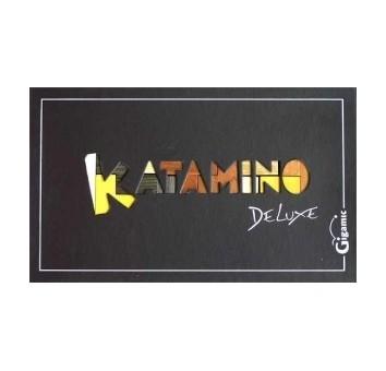 Katamino Luxe (Катамино Люкс)