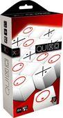 Quixo Pocket (Квиксо компактный)