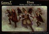 Elves (Эльфы)