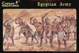 Egyptian Army (Египетская армия)