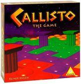 Калисто