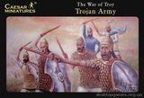 Trojan Army (Троянская армия)