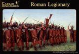 Roman Legionary (Римский легионер)