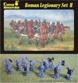 Римский легионер 2