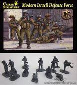 Современные Израильские Оборонные силы