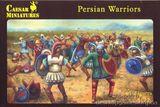 Persian Warriors (Персидские воины)