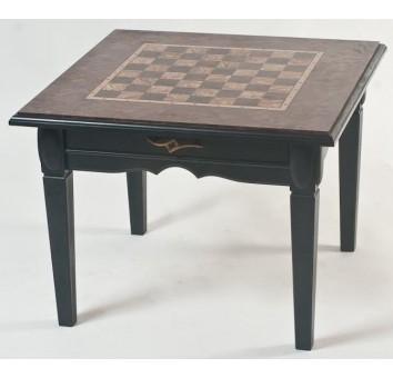 Шахматный стол Престиж (корень)